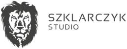 szklarczyk studio